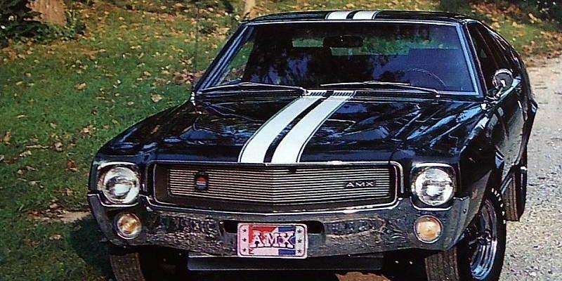 american-motors-amx-1972