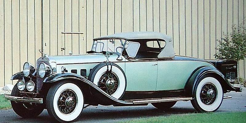 cadillac-355-1931