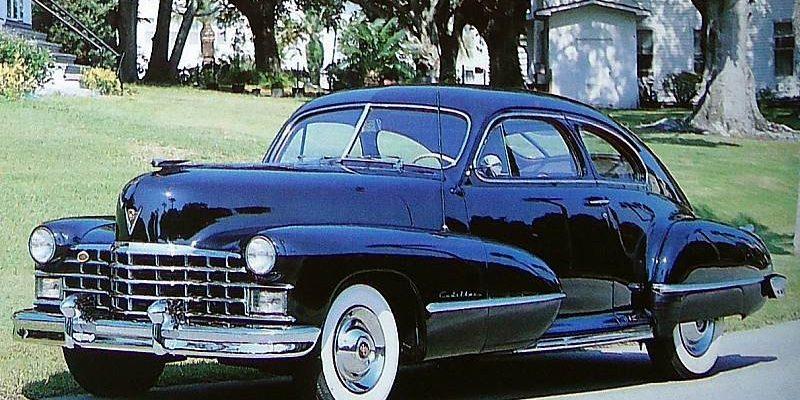 cadillac-eldorado-1956