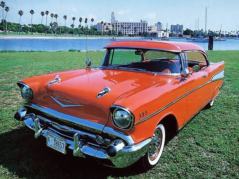 chevrolet-bel-air-1958