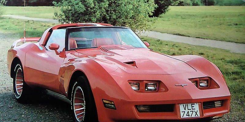 chevrolet-eckler-corvette-1981