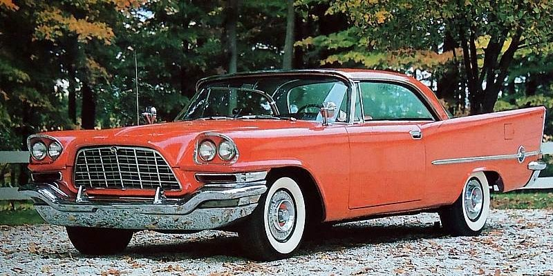 chrysler-300c-1957