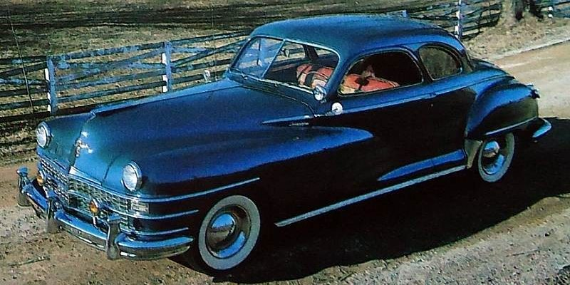 chrysler-new-yorker-club-coupe-1946