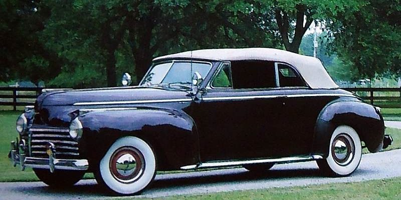 chrysler-new-yorker-convertible-coupe-1941