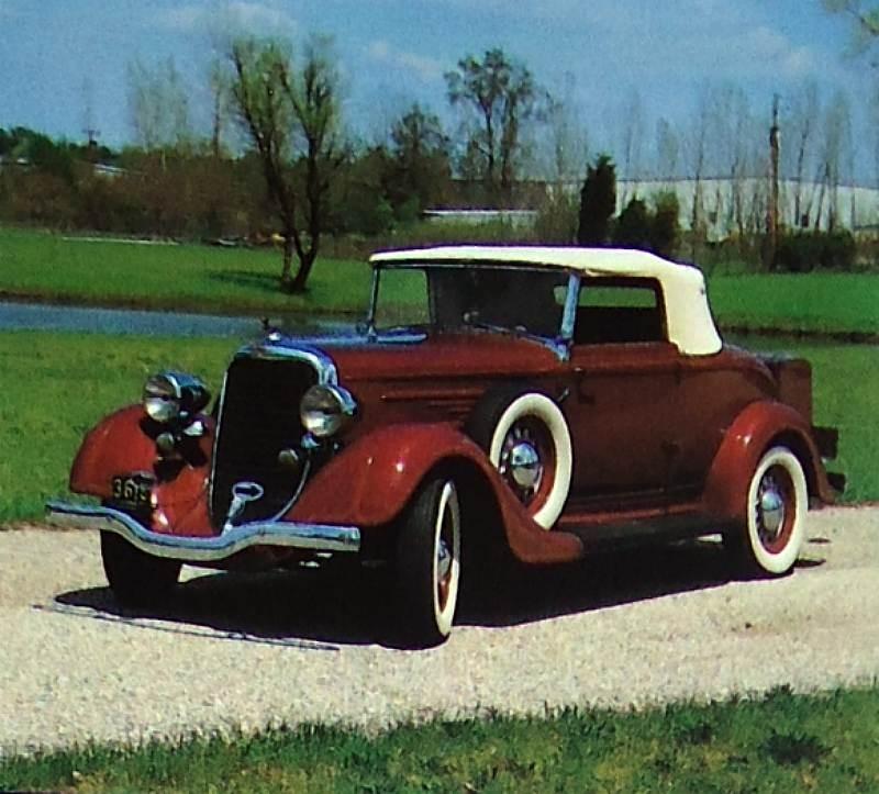 dodge-convertible-1934