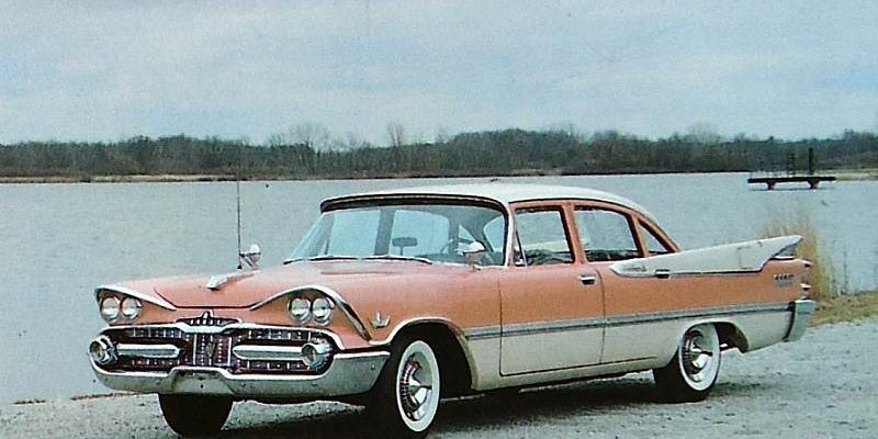 dodge-custom-royal-1959