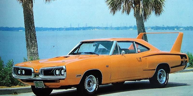 dodge-superbee-1970