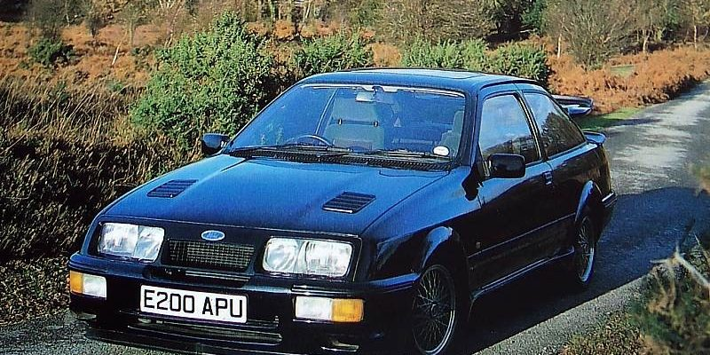ford-sierra-rs-500-cosworth-1987