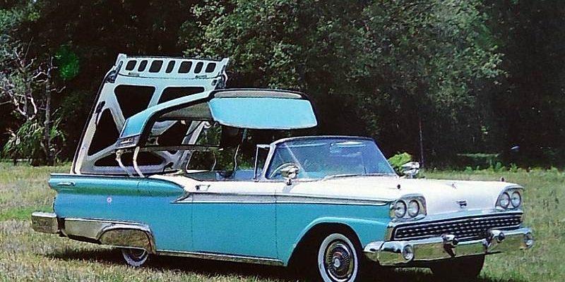 ford-skyliner-1957