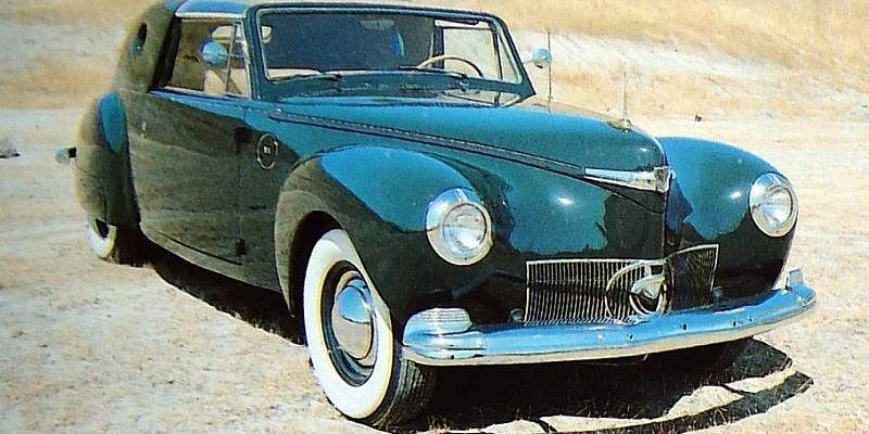 lincoln-continental-1940