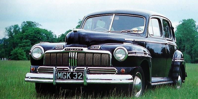 mercury-1947