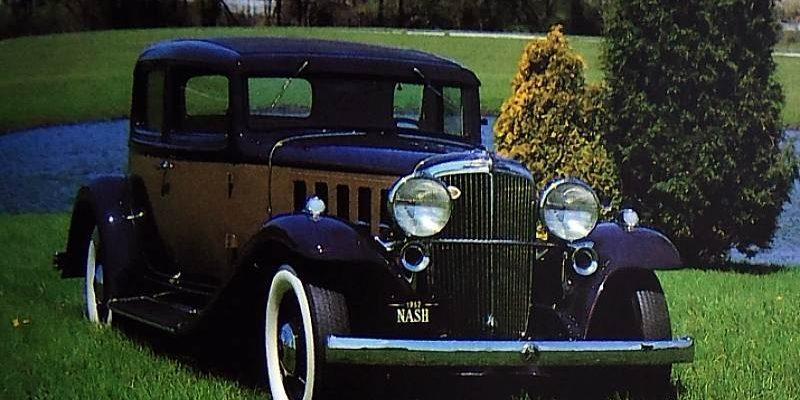 nash-sedan-1932