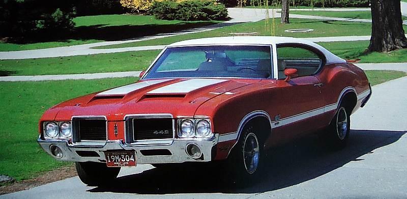 oldsmobile-4-4-2-1971