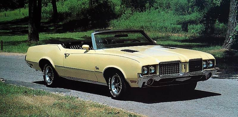 oldsmobile-cutlass-1970