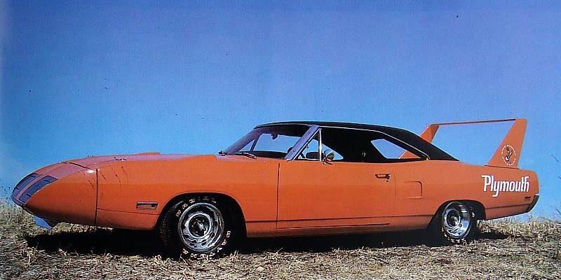 plymouth-superbird-1970