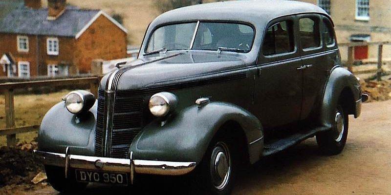 pontiac-sedan-1937