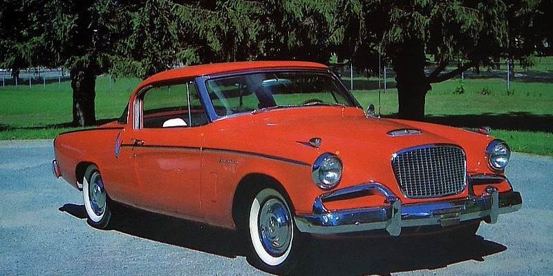 studebaker-sky-hawk-v-8-1956