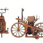 Daimler-1885